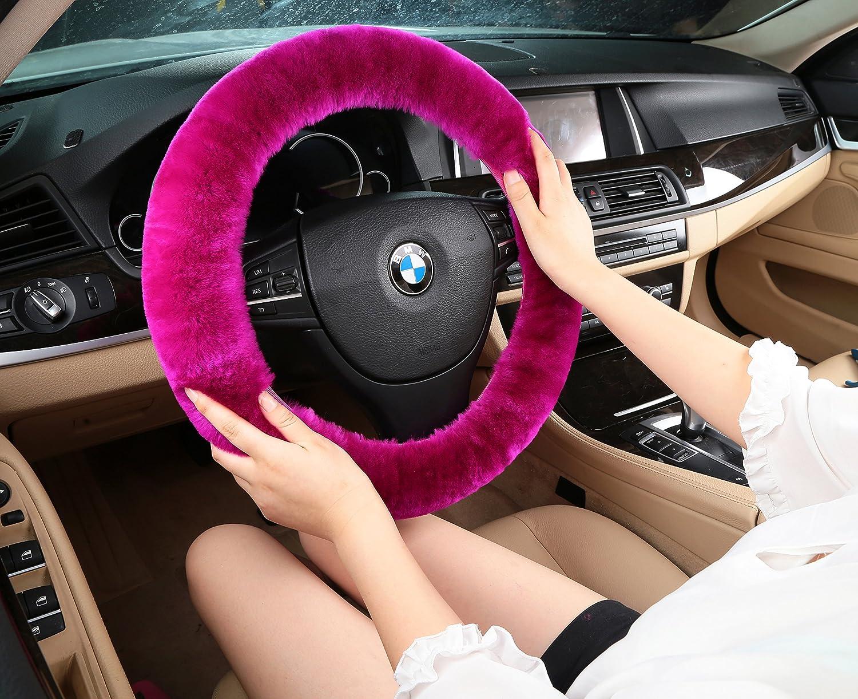 Spiegel Baby Auto : Baby sicherheits auto spiegel mit klipp u saugnapf auf