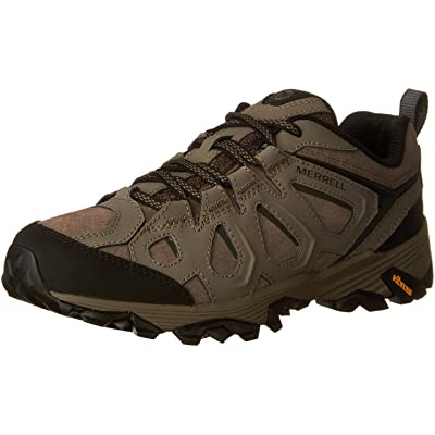 Merrell Men's Moab FST LTR Hiking Shoe | Hiking Shoes