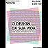 O design da sua vida: Como criar uma vida boa e feliz (Pitch Deck)