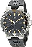 Oris Carlos Coste Limited Edition Iv 2000 Pieces Homme Montre 743.7709.7184.RS