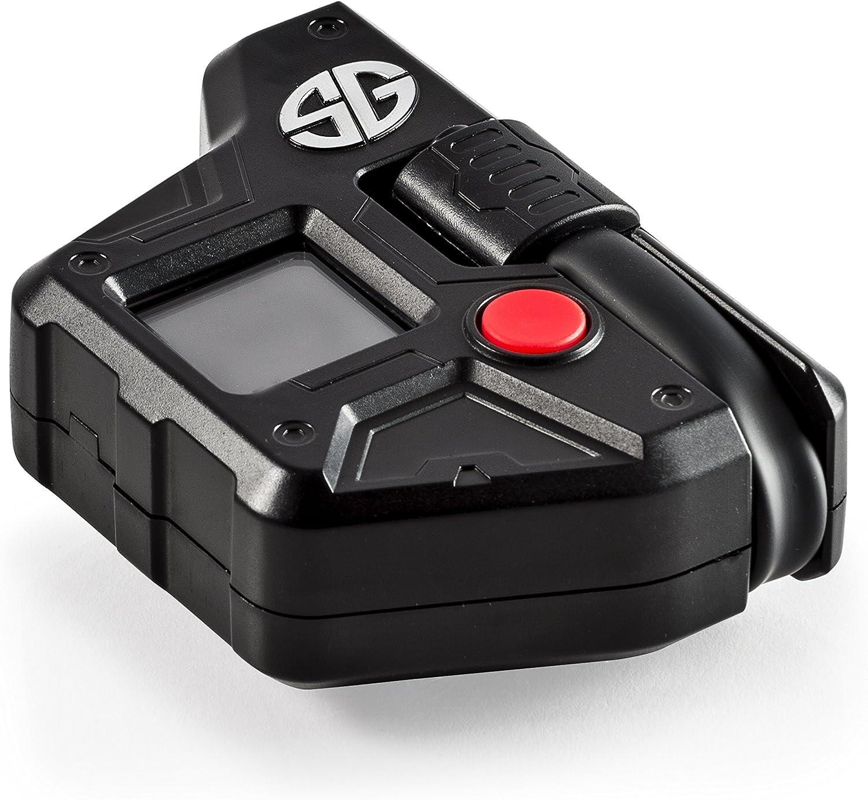 Spy Snake Cam Spy Gear