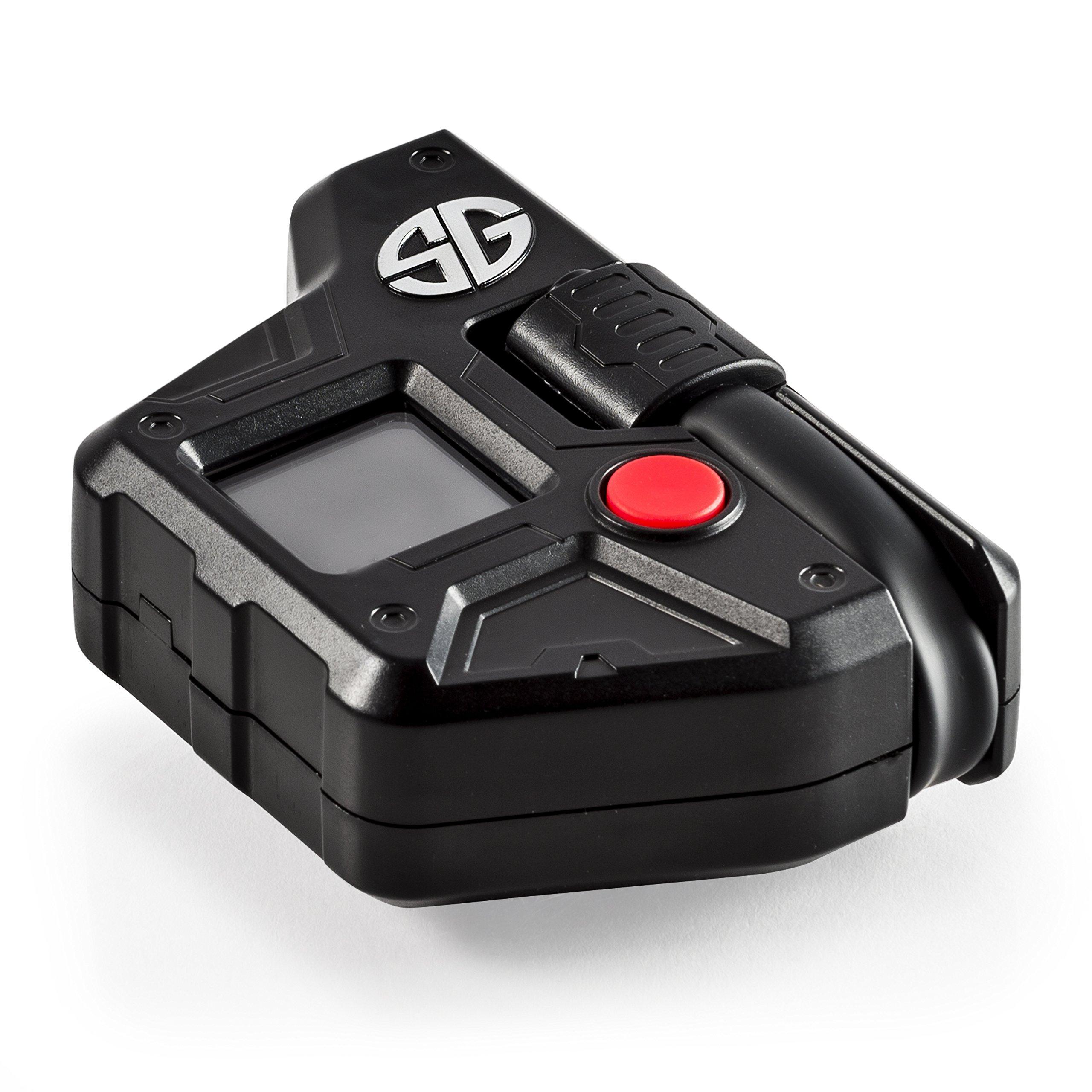 Spy Gear, Spy Snake Cam by Spy Gear (Image #4)