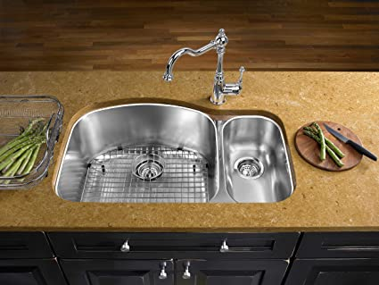 Sink Bottom Grid for Blanco 220-992 in Stainless Steel x 19 in 17 in