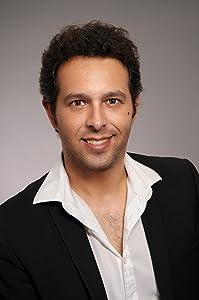 Abbas Schirmohammadi
