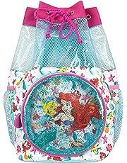 Disney Kids The Little Mermaid Swim Bag