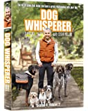 dog whisperer application