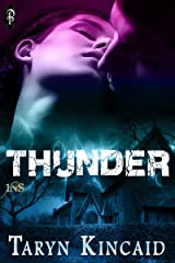 Thunder (1Night Stand): Sleepy Hollow #2 Kindle Edition