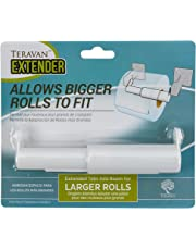 Toilet Paper Holders | Amazon.com | Kitchen & Bath