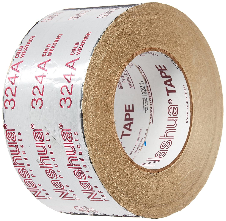 共有結合接着剤461160アルミ箔テープ, 3で。 X 60ヤード B0035LXKI0