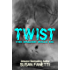Twist (The Brazen Bulls MC Book 2)