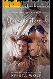 Unconventional - A Reverse Harem Romance