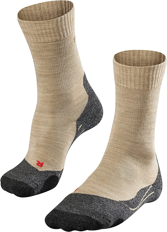 FALKE womens Tk2 Trekking Sock
