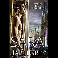 Sarai (English Edition)