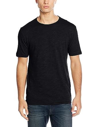 2a4cf4140a6 Only & Sons Men's Onsalbert New Ss Tee Noos T-Shirt: Amazon.co.uk ...