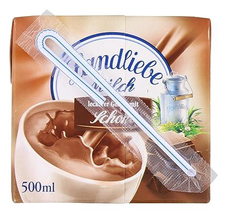País Amor Leche leckerer disfrutar con chocolate: Amazon.es: Bricolaje y herramientas