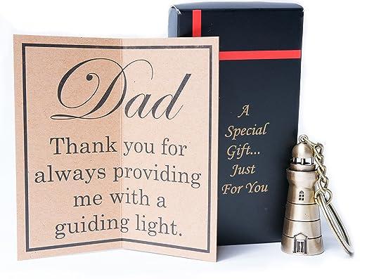 Llavero de papá - Regalos para papá - Mejores regalos de ...