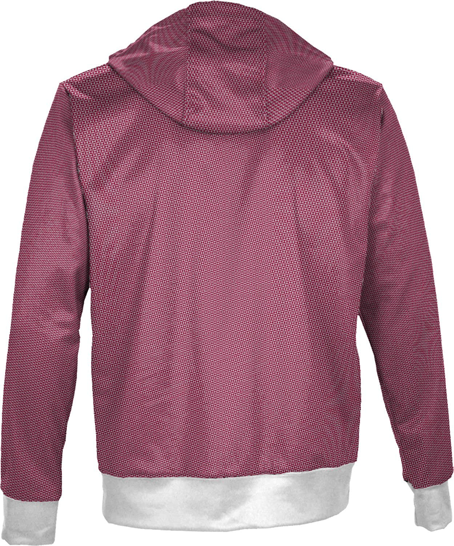 Embrace ProSphere University of Indianapolis Boys Hoodie Sweatshirt