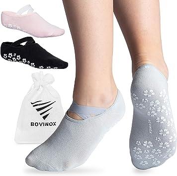 Fitness Sport Jump Socken ABS Socken Anti Rutsch