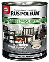 4. Rust-Oleum 244163 Porch Floor Paint