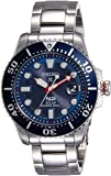 Seiko Men's Watch SNE435P1