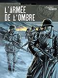 L'Armée de l'ombre T1 : L'hiver russe