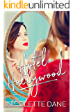 Hotel Hollywood (English Edition)