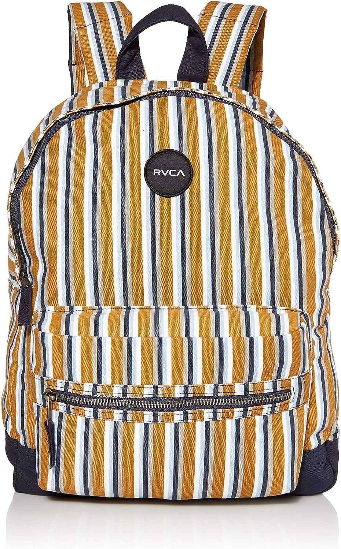 RVCA Tides Printed Backpack