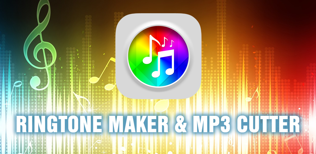Amazon com: Ringtone Maker and MP3 Cutter: Appstore for Android