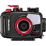 オリンパス 水中ハウジング PT-058 オリンパス TG-5 デジタルカメラ用