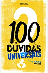 Amazon Com Duda Teixeira Books Biography Blog Audiobooks Kindle