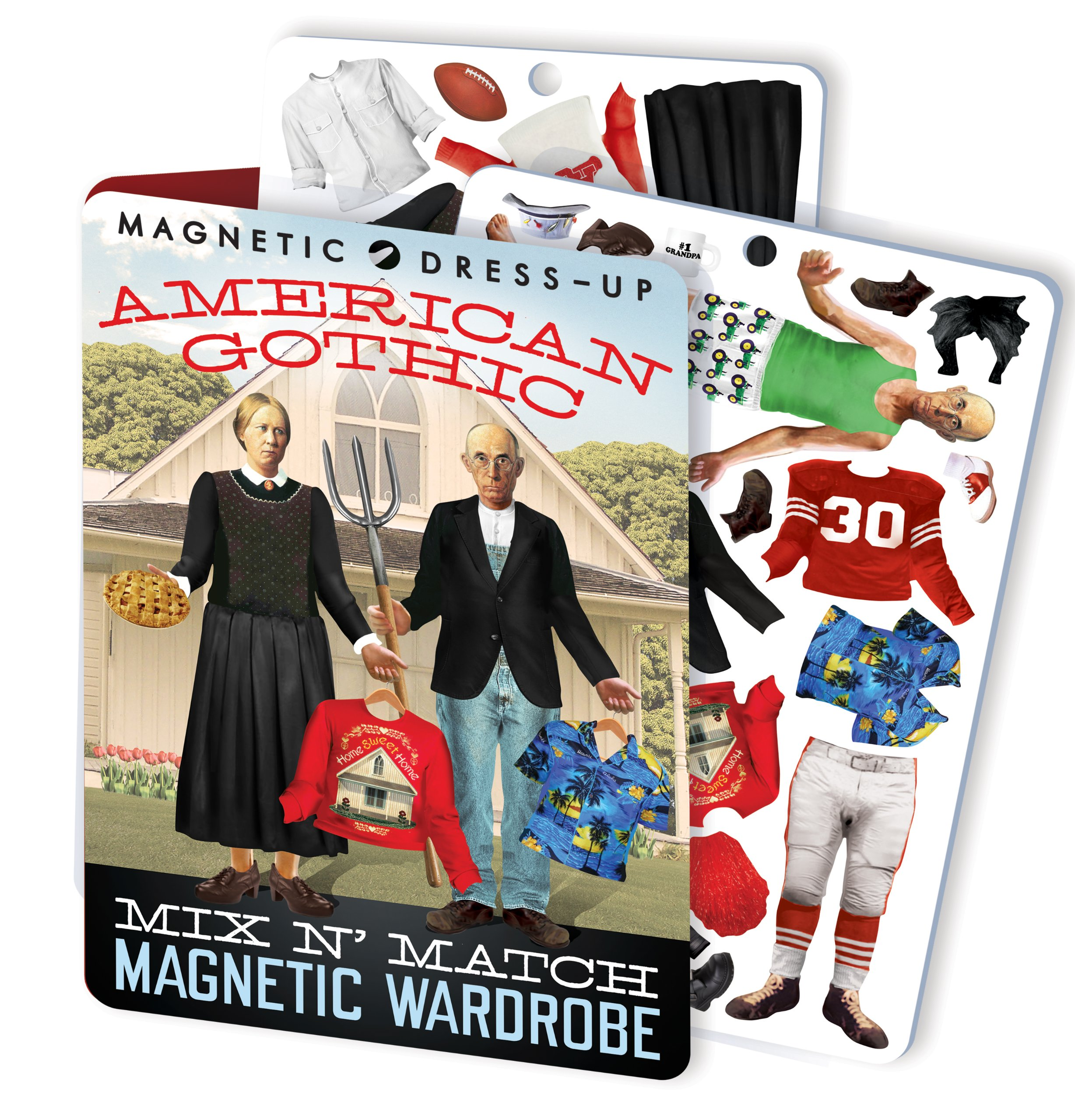 Unemployed-Philosophers-Guild-Magnetic-Dress-Up-Doll-Playsets