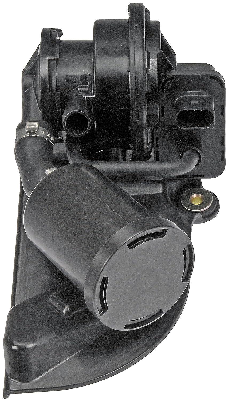 Dorman 310-225 Evaporative Emissions System Leak Detection Pump