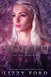 North (History Interrupted Book 3)