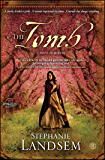 The Tomb: A Novel of Martha (Living Water Series Book 3)