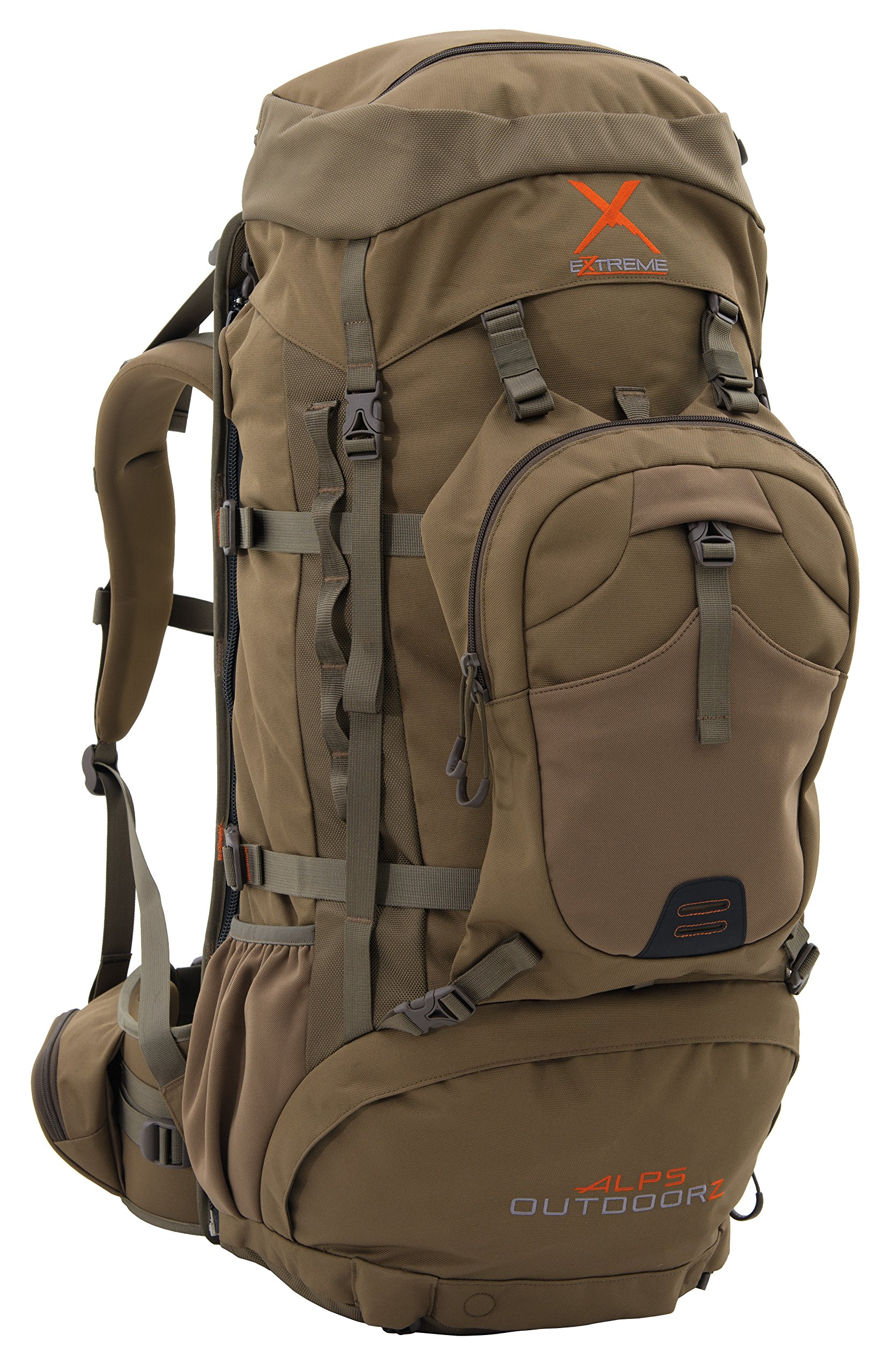 ALPS OutdoorZ Extreme Commander X + Pack by ALPS OutdoorZ
