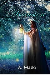 Ascension (Annarii Fae Series Book 2)