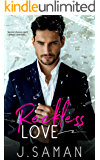 Reckless Love: A Second Chance Romance