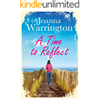 A Time To Reflect: A story about family secrets & betrayal