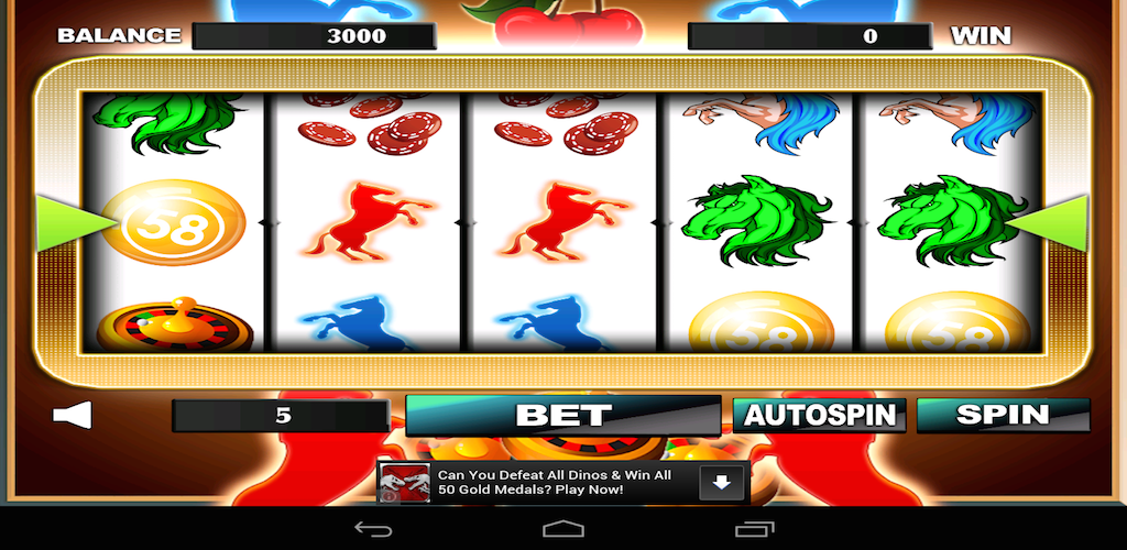 Free online american roulette simulator