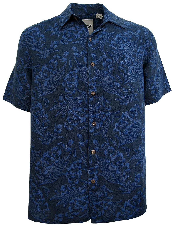 Silk Hawaiian Shirts For Sale Kamos T Shirt