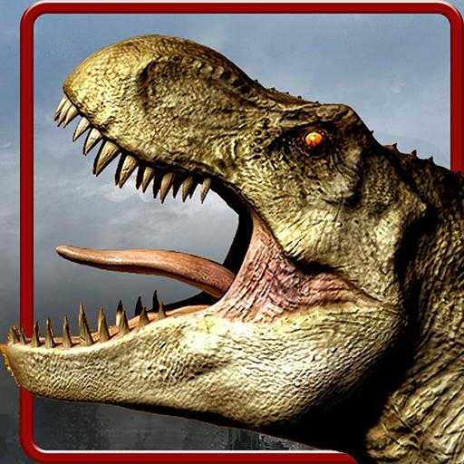 Dinosaur Simulator Free Game ()