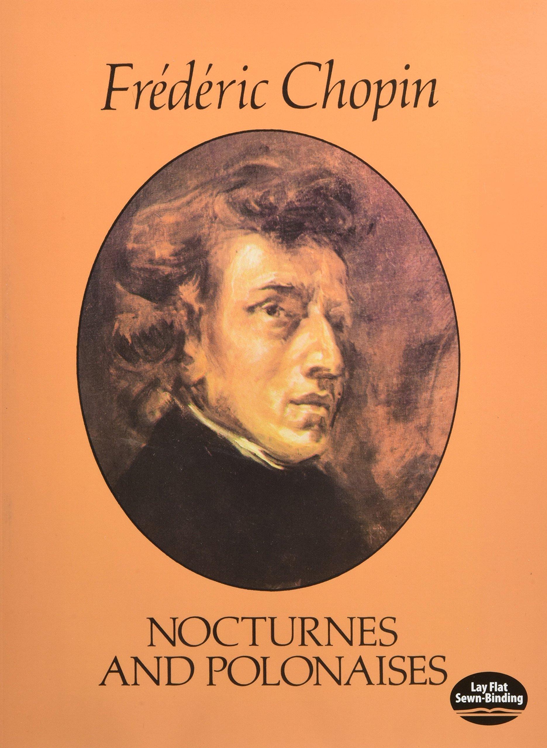 nocturnes chopin gratuit