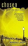 Chosen (Alex Verus Book 4)