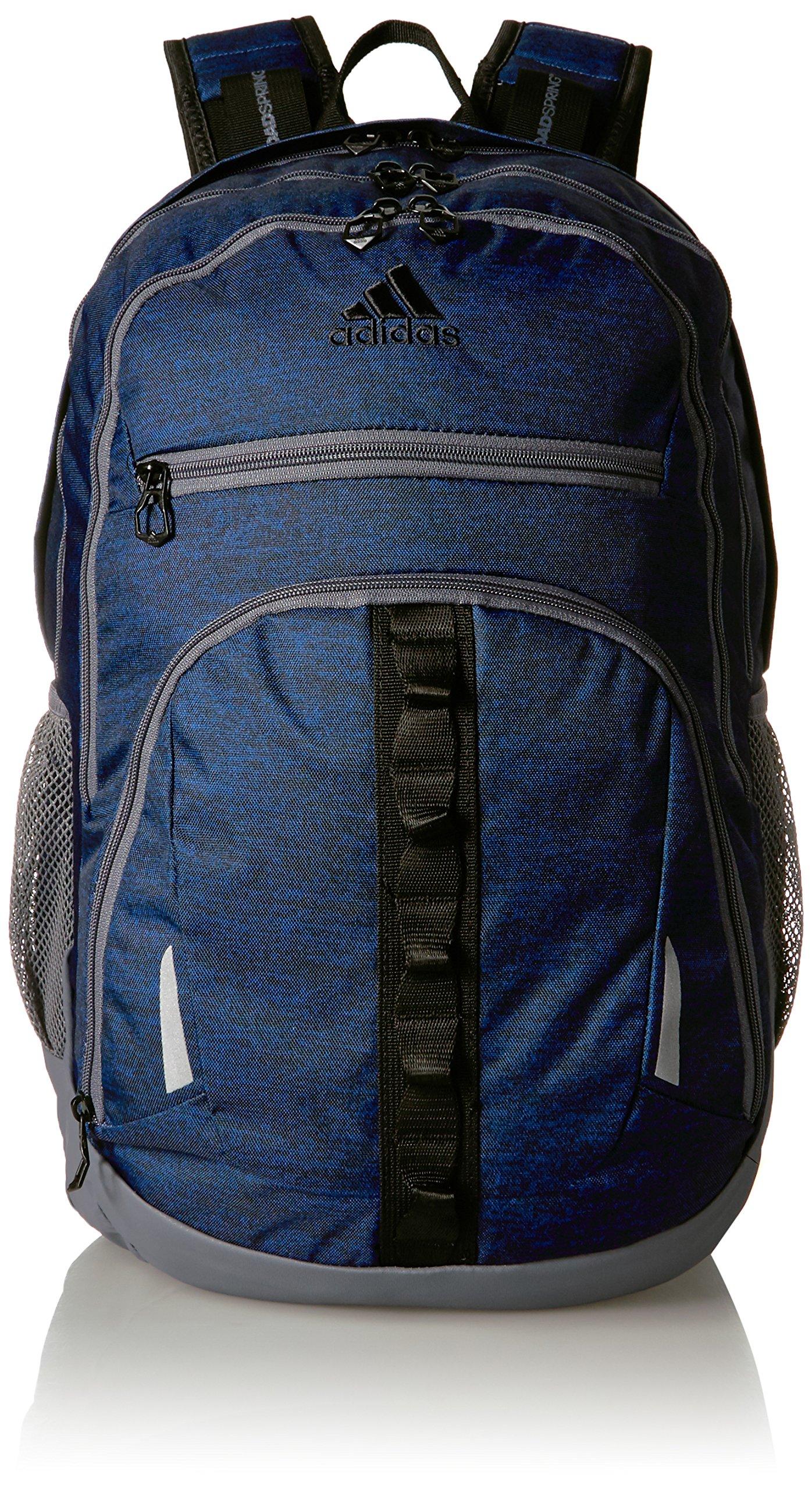 Adidas Prime Iv Backpack Exercisen