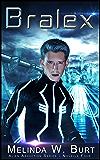 Bralex (Alien Abduction Series Book 4)