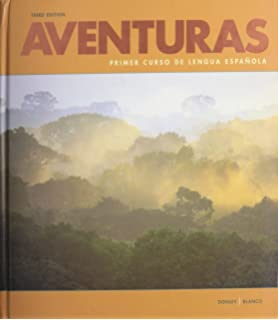 Amazon world civilizations volume i to 1700 9780495913016 aventuras primer curso de lengua espanola fandeluxe Images