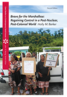 Mirror for humanity a concise introduction to cultural bravo for the marshallese regaining control in a post nuclear post colonial fandeluxe Images
