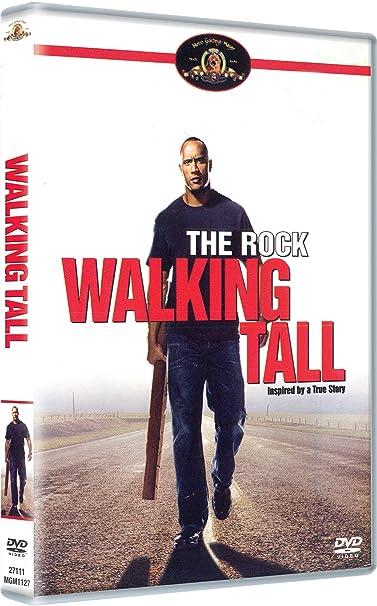walking tall full movie in hindi free download hd