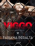 Viggo (Santo Grial del Underground)