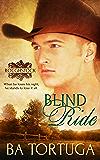 Blind Ride (Roughstock)